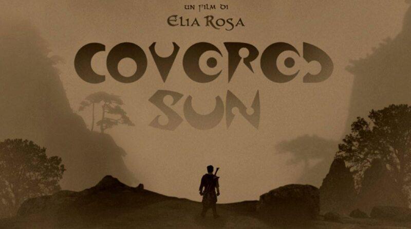 Covered Sun: un film fantasy indipendente italiano