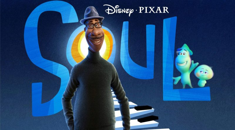 Soul: la recensione dell'ultimo film Disney-Pixar
